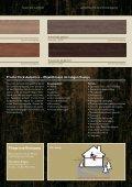 ProntoClick Autentico - HIAG Handel AG - Seite 3