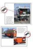 Kompressionsverschlüsse mit einstellbarem Anpressdruck - Heyman - Seite 2