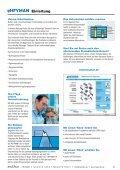 Kompressionsverschlüsse mit einstellbarem Anpressdruck - Heyman - Seite 3
