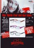 Baustellenaktion bei Brillenmacher Singer - Page 2