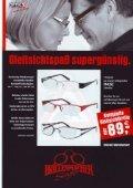 Baustellenaktion bei Brillenmacher Singer - Page 4