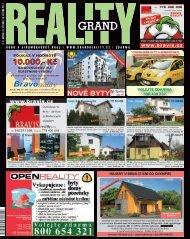 10.000,- Kč - GRAND PRINC MEDIA, a.s.