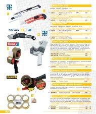 1 2 3 4 5 6 7 1 Metall-Cutter ALCO 2 Profi-Cutter ALCO 3 ... - Toens.de