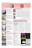 Lange Einkaufsnacht Gmünd - Schwäbische Post - Page 2