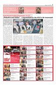 Lange Einkaufsnacht Gmünd - Schwäbische Post - Page 4