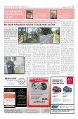Lange Einkaufsnacht Gmünd - Schwäbische Post - Page 5