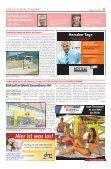 Lange Einkaufsnacht Gmünd - Schwäbische Post - Page 6