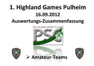 (Armateur-Teams Endstand (Sammelmappe).pdf