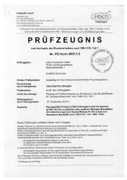 S:\Textil\Zertifikate\4102 B1\PZ 4102 Art 7880 dt.tif - guttenberger ...