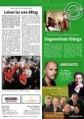 Alle Hits im Repertoire - Hauspost - Seite 2