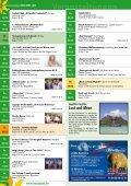 Alle Hits im Repertoire - Hauspost - Seite 3