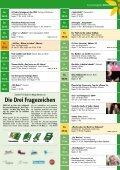 Alle Hits im Repertoire - Hauspost - Seite 4