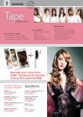 listopad - prosinec 2009 - Hair servis - Page 6