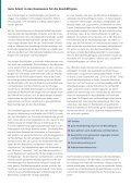 Positionspapier der Gesamtpersonalräte der ... - GPR - Bremen - Seite 3