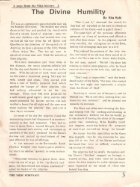p18c3uq9evbthnlo9rs1n3ks4m4.pdf - Page 3