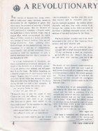 p18c3uq9evbthnlo9rs1n3ks4m4.pdf - Page 4