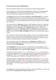 Eventbericht von den 9.Kempener HG 2011.pdf - 1. Nettetaler ...