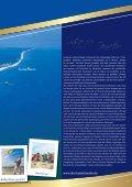 Die drei Seeheilbäder auf Usedom - Seite 3