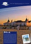 Die drei Seeheilbäder auf Usedom - Seite 4