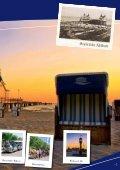 Die drei Seeheilbäder auf Usedom - Seite 5
