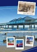 Die drei Seeheilbäder auf Usedom - Seite 7