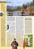 Paradiesvögel in - Hauspost - Seite 4