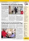 Paradiesvögel in - Hauspost - Seite 7
