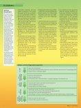 Merkblatt - HAFL - Seite 2