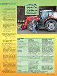 Merkblatt - HAFL - Seite 4