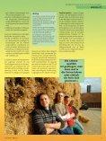 Merkblatt - HAFL - Seite 5