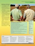 Merkblatt - HAFL - Seite 6