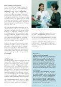 AFDELING - Herlev Hospital - Page 5
