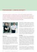 AFDELING - Herlev Hospital - Page 6