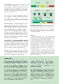AFDELING - Herlev Hospital - Page 7