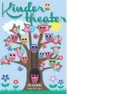 Kindertheater-Abo Spielplan 2013/2014 - Stadt Herne