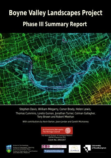 AR01047_Boyne_Valley_Summary_Report_10.pdf - The Heritage ...