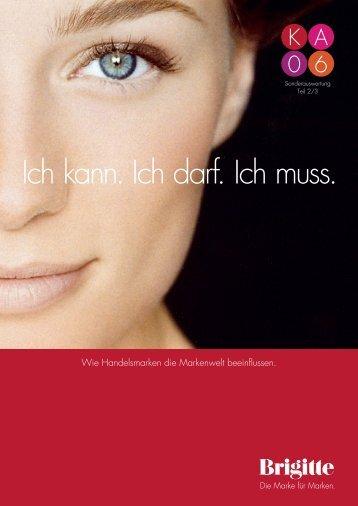 PDF 2 - Henning Harms