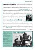 thuner - Seite 2