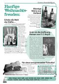 thuner - Seite 3