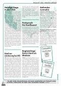 thuner - Seite 4