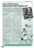 thuner - Seite 5