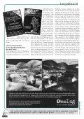 thuner - Seite 6