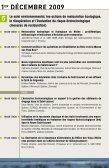 Programme - Graie - Page 5