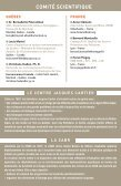 Programme - Graie - Page 6