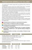 Programme - Graie - Page 7