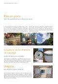 CHAMBRE DE CAPTAGE D'EAU - Tmh.ch - Page 4