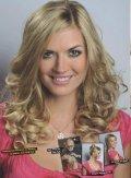 HAIR und Beauty HAIR und Beauty - Seite 2