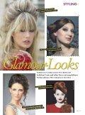 HAIR und Beauty HAIR und Beauty - Seite 3
