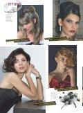 HAIR und Beauty HAIR und Beauty - Seite 4