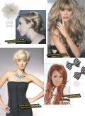 HAIR und Beauty HAIR und Beauty - Seite 6